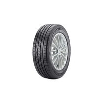 Pneu Goodyear Eagle Excellence Aquamax 185/60 R14 82h (pz)