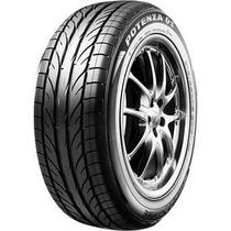 Pneu Bridgestone 225/50r16 Potenza G3 V92