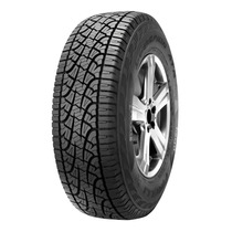Pneu Pirelli 265/75r16 112s Scorpion Atr Street ( 2657516 )