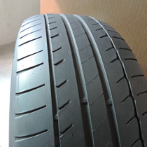 Pneu 205/55 R16 Michelin Primacy Hp
