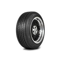 Pneu 205/55r16 Landsail Novo Para Corolla / Vectra / Zafira