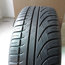 Pneu 215/55 R16 Michelin Pilot Primacy
