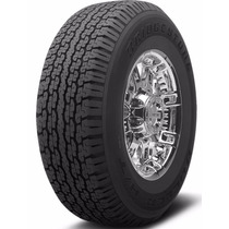Pneu 235 70 R16 Bridgestone Dueler 689 105t