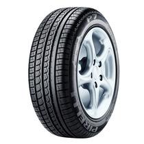 Pneu 205/55 R 16 - P7 91v Pirelli