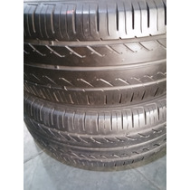 Pneus 235 60 Aro 16 Hankook Optimo Semi Novos Tucson Tracker