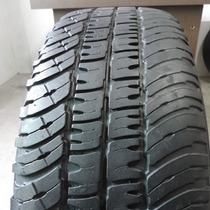 Pneu 265/70 R16 Michelin Ltx A/t2