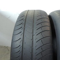 Pneu 205/55 R16 Michelin Energy