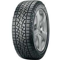 Pneu Aro 16 Pirelli Scorpion Atr 235/70r16 104t Fretegrátis