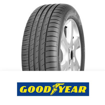 Pneu Aro 16 Goodyear Efficient Grip Performance 205/60r16 92