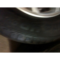 Pneu 235/60 R16 Ling Long Crosswind Hp 010 Original Tucson