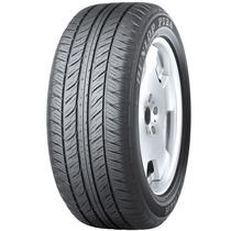 Pneu Aro 16 Dunlop Pt2 Grandtrek 215/60r16 95h Fretegrátis