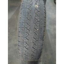 Pneu 225/70/ R16 Pirelli