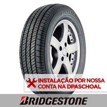 Pneu 16 Ford Focus Bridgestone Turanza Er30 205/55 R16 91v