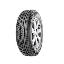 Pneu Pirelli 195/45r16 84h Xl P7