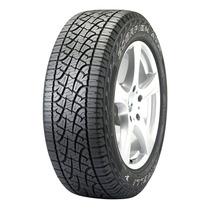 Pirelli Pirelli 265/75r16 Scorpion Atr Street ( 2657516 )