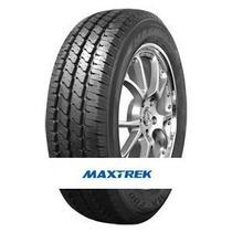 Pneu 195/75 R16 Maxtrek Mk700