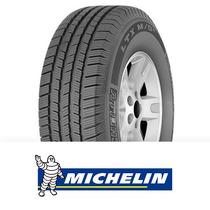 Pneu Aro 16 Michelin Ltx Ms 2 Orwl 265/75r16 0r Fretegrátis
