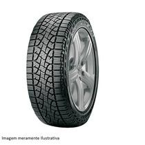 Pneu Pirelli Lt245/75r16 120r Scorpion Atr