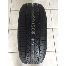 Pneu Hankook 235/60/16 Optimo H406 Original Tucsontucson
