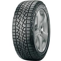Pneu Aro 16 Pirelli Scorpion Atr Street 235/60r16 100h