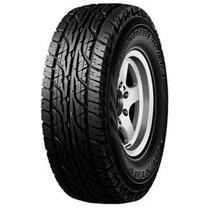 Pneu Dunlop 265/70r16 At3 112t