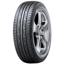 Pneu 205/60 R16 Dunlop 92h Splm704 Novo - Montagem Gratuita*