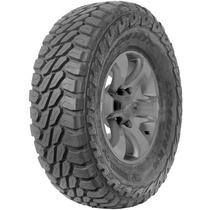 Pneu Aro 16 Pirelli Scorpion Mtr 215/80r16 107r Fretegrátis