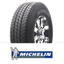 Pneu Aro 16 Michelin Ltx At 2 Orwl 245/70r16 106s