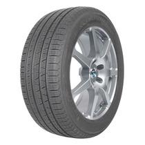 Pneu Pirelli 215/65r16 102h Scorpion Verde ( 2156517 )