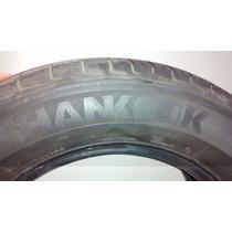 Pneu Hankook Optimo Tucson - Sportage 235/60/16 - Meia Vida