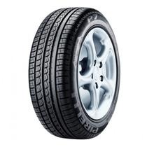 Pneu Pirelli 205/55r16 P7 91v - Gbg Pneus