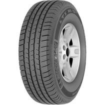 Pneu Aro 16 Michelin Ltx Ms 2 Green X 215/85r16 115r
