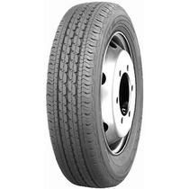 Pneu Pirelli 225/70r15c 112s Chrono ( 2257015 )