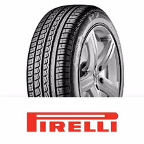 Pneu Pirelli P7 205/55r16 91v
