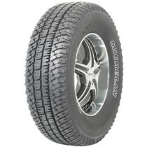 Pneu Aro 17 Michelin Ltx At 2 265/65r17 112s Fretegrátis
