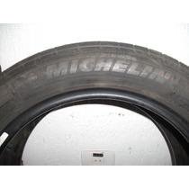 Pneu Michelin 225x50x17