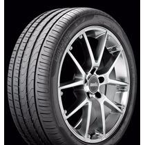 Pneu 225/50 R 17 Pirelli P7 Cinturato Runflat 94 V