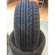 Pneu 225 50 R17 94w Bridgestone Potenza Re 760 - Pronta Entr