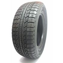 Pneu 265/65r17 112h Scorpion Pirelli Hilux S10 Nova Pajero