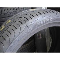 Pneu Aro 17 Pirelli Pzero Nero Gt 195/40 R17 81w