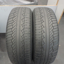 Pneu 235/65 R17 Michelin Latitude Diamares