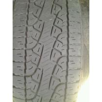 Pneu 225 65 17 Pirelli Scorpion Crv