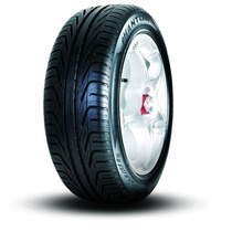 Pneu Pirelli 215/40r17 Phantom 83w - Caçula De Pneus