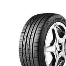 Pneu 215/45r17 Goodyear Eagle Excellence Original Do Bravo.