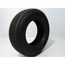 Pneu 265/65 R17 Pirelli Scorpion Atr Promoção Últimas Peças!