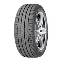Pneu 225 45 R17 - Pneu Michelin Aro 17 225 45 R17 Primacy 3