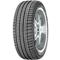 Pneu Aro 17 Michelin Pilot Sport 3 Green X 205/50r17 93w