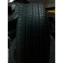 Pneu 225/65r17 Bridgestone Dueler H/t (meia Vida) Honda Crv