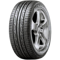 Pneu Dunlop Aro 17 - 205/50 R17 Lm704
