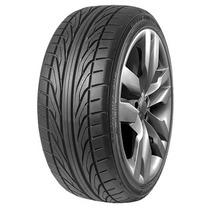 Pneu 205/45 R17 Dunlop 84w Dz101 Novo - Montagem Gratuita*